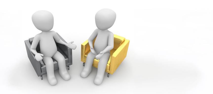 Candidate Experience - dem Bewerber ein gutes Gefühl geben